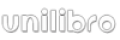 unilibro_logo